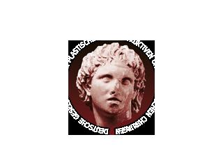 Logo DGPRÄC