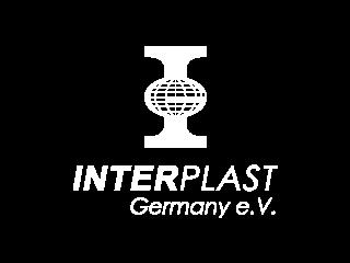 Logo INTERPLAST