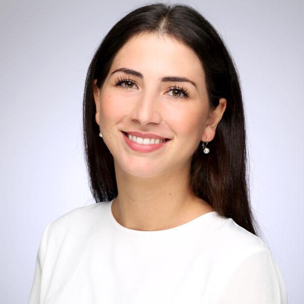 Nicole Wilde