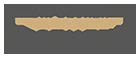 Dr. Decker Aesthetik Logo